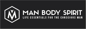MAN BODY SPIRIT